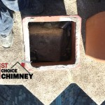 Chimney Inspection