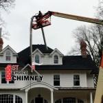Chimney Lining