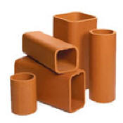 tile-liners-1stchoicechimney