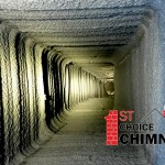 Thermocrete First Choice Chimney